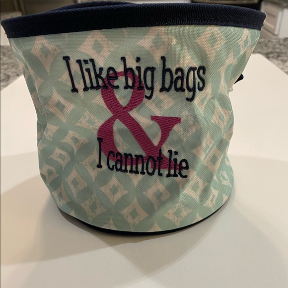 thirty-one Other - Thirty-one Oh Snap Bin
